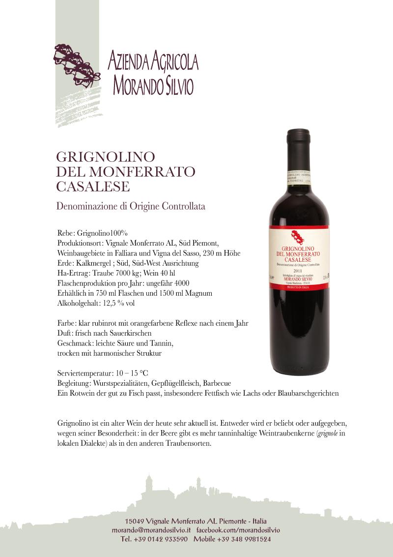 grignolino-de