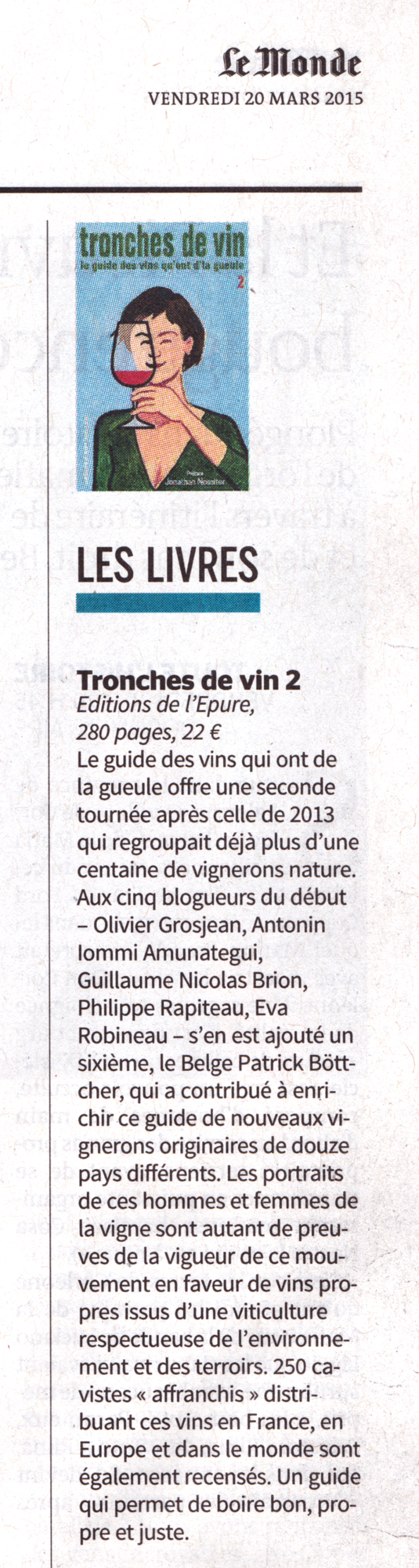 20150320_LeMonde_web