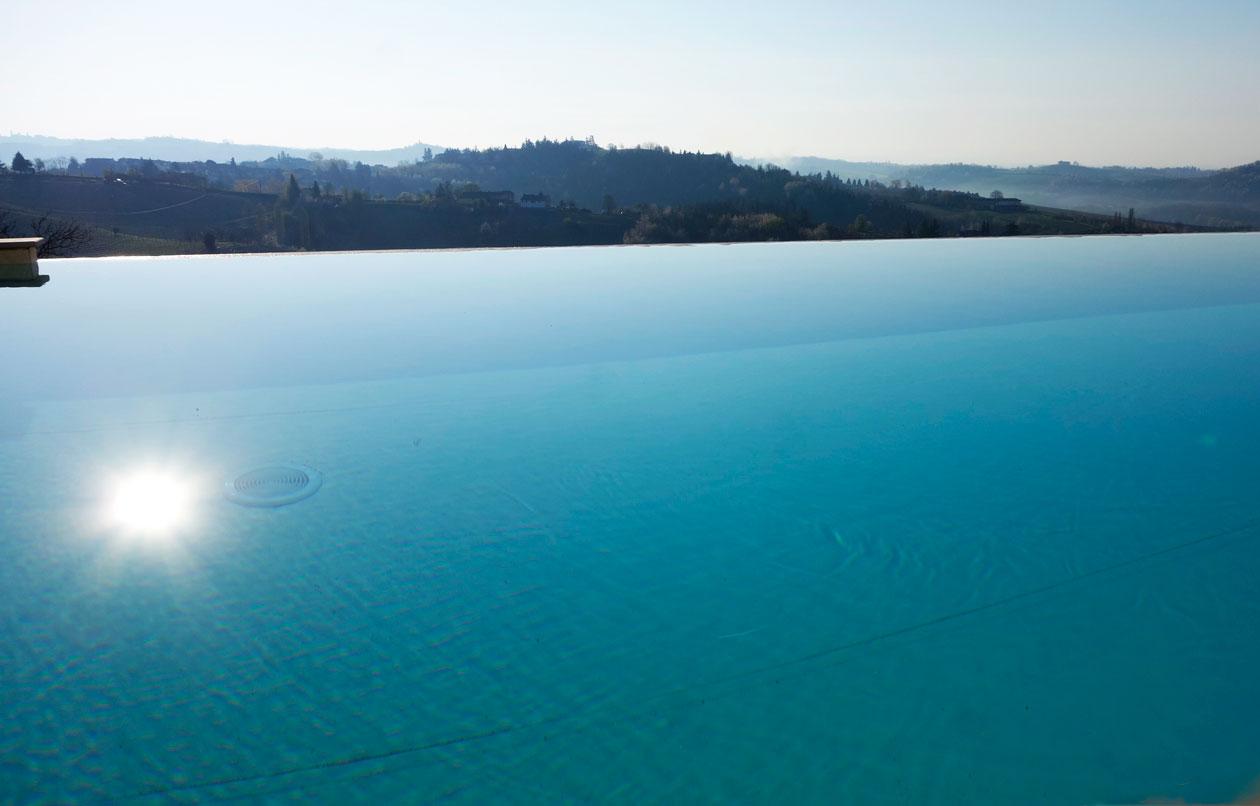 Vacanze al mare in Monferrato