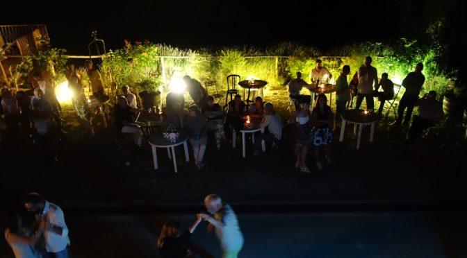 festa_solstizio_estate